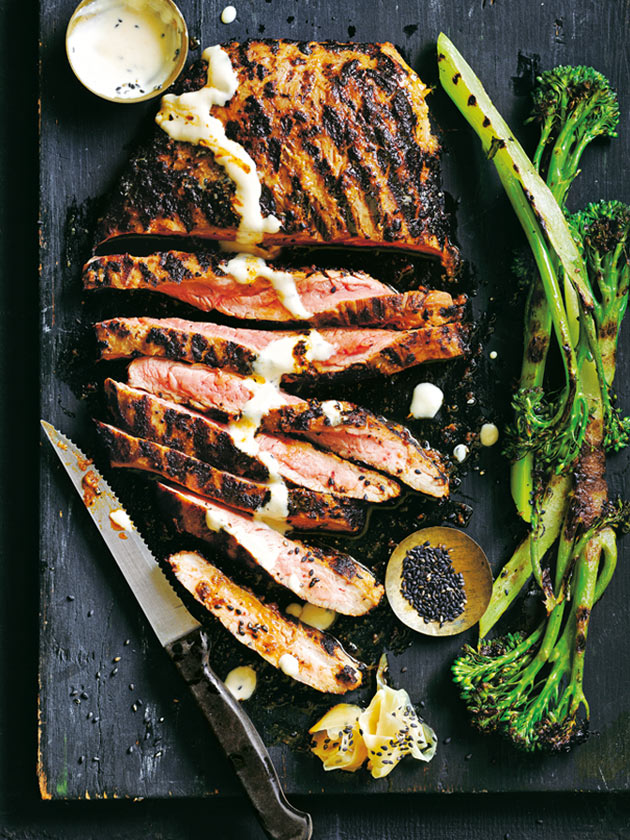ginger_and_miso_marinated_flank_steak_with_charred_broccolini_.jpg